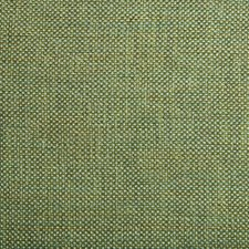 Green/Celery Solids Decorator Fabric by Kravet