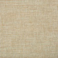 Spa/Beige/Gold Solids Decorator Fabric by Kravet