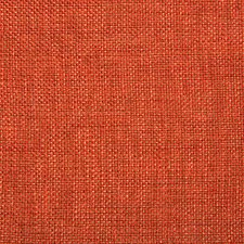 Red/Brown Solids Decorator Fabric by Kravet