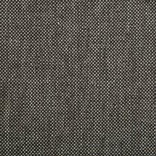 Black/Grey/Light Grey Solids Decorator Fabric by Kravet