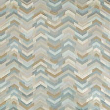 Chambray Modern Decorator Fabric by Kravet