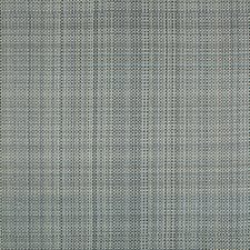 Indigo Texture Decorator Fabric by Kravet