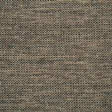 Black/Charcoal/Beige Solids Decorator Fabric by Kravet