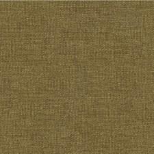 Bronze Solids Decorator Fabric by Kravet