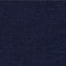 Indigo Solids Decorator Fabric by Kravet