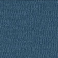 Blue/Emerald Solids Decorator Fabric by Kravet