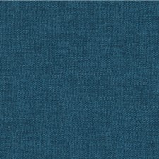 Blue/Turquoise Solids Decorator Fabric by Kravet