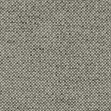 Grey/Light Grey/Charcoal Texture Decorator Fabric by Kravet