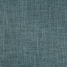 Teal/Green Solids Decorator Fabric by Kravet