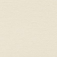 Ivory Animal Skins Decorator Fabric by Kravet