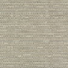 Grey/Ivory/Taupe Texture Decorator Fabric by Kravet