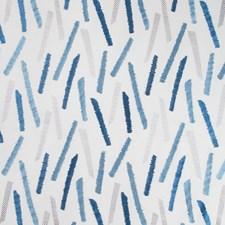 Ocean Contemporary Decorator Fabric by Kravet