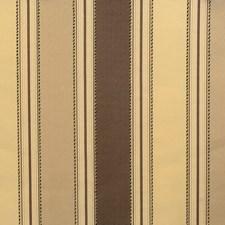 Soapstone Stripes Decorator Fabric by Fabricut