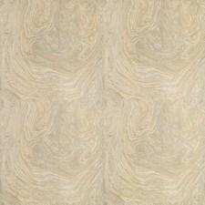Beige/Light Grey/Ivory Modern Decorator Fabric by Kravet