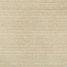 Beige/Light Grey/Ivory Texture Decorator Fabric by Kravet