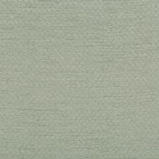 Sea Green Texture Decorator Fabric by Kravet