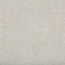 Light Blue/Light Grey Solids Decorator Fabric by Kravet