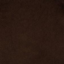 Espresso Solids Decorator Fabric by Kravet
