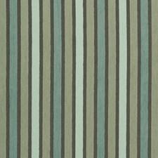 Tidal Stripes Decorator Fabric by Kravet