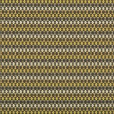 Lotus Diamond Decorator Fabric by Kravet