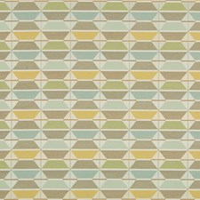 Skylight Modern Decorator Fabric by Kravet