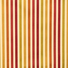 Tropical Stripes Decorator Fabric by Fabricut