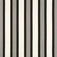 Penguin Stripes Decorator Fabric by Kravet