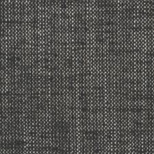 Black/White Solids Decorator Fabric by Kravet