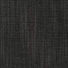 Charcoal/Black/Grey Solids Decorator Fabric by Kravet