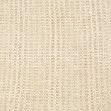 Pearl Small Scale Woven Decorator Fabric by Fabricut