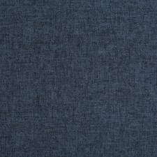 Indigo/Dark Blue Solids Decorator Fabric by Kravet