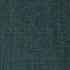 Emerald/Turquoise Solids Decorator Fabric by Kravet
