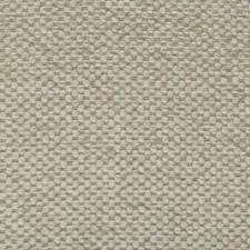 Light Grey Solid W Decorator Fabric by Kravet