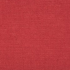 Fuschia/Red Solids Decorator Fabric by Kravet