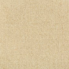 Wheat/Beige/Neutral Solids Decorator Fabric by Kravet