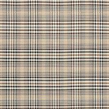 Saddle Check Decorator Fabric by Kravet
