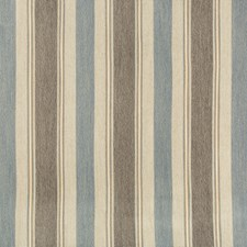 Baybreeze Stripes Decorator Fabric by Kravet