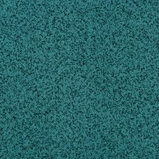 Teal/Blue Solids Decorator Fabric by Kravet