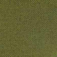 Celery/Green/Gold Solids Decorator Fabric by Kravet