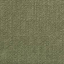 Green/Mint Solids Decorator Fabric by Kravet