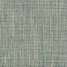Beige/Blue Solids Decorator Fabric by Kravet