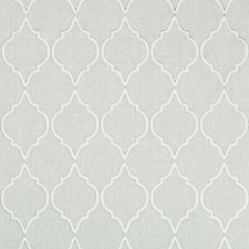 Mineral Geometric Decorator Fabric by Kravet