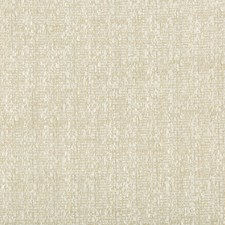 Beige/Ivory Solids Decorator Fabric by Kravet