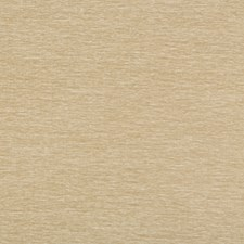 Beige Solids Decorator Fabric by Kravet
