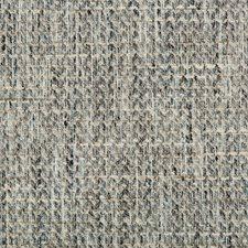 Slate/Spa/Beige Solids Decorator Fabric by Kravet