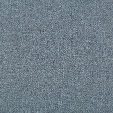 Chambray Solids Decorator Fabric by Kravet
