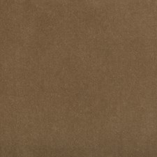 Khaki Solids Decorator Fabric by Kravet