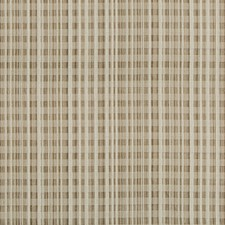 Sand Plaid Decorator Fabric by Kravet