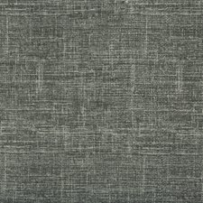 Atmosphere Solids Decorator Fabric by Kravet