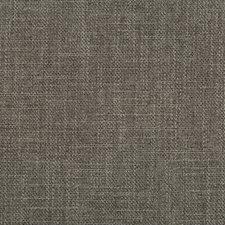 Slate/Grey Solids Decorator Fabric by Kravet